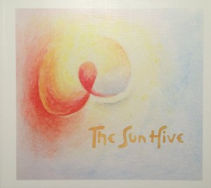 Sun Hive